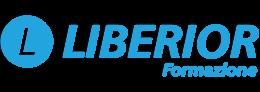 Liberior